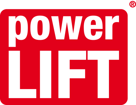 logo_powerlift